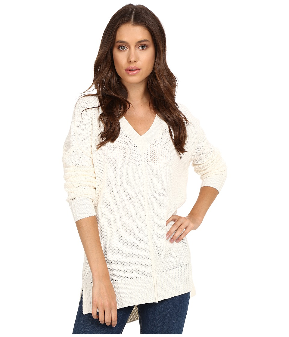 Jack by BB Dakota - Viktor Sweater (Ivory) Women's Sweater