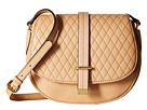 Calvin Klein Style H6DEA5CX 711