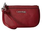 Calvin Klein Style H2RL1023