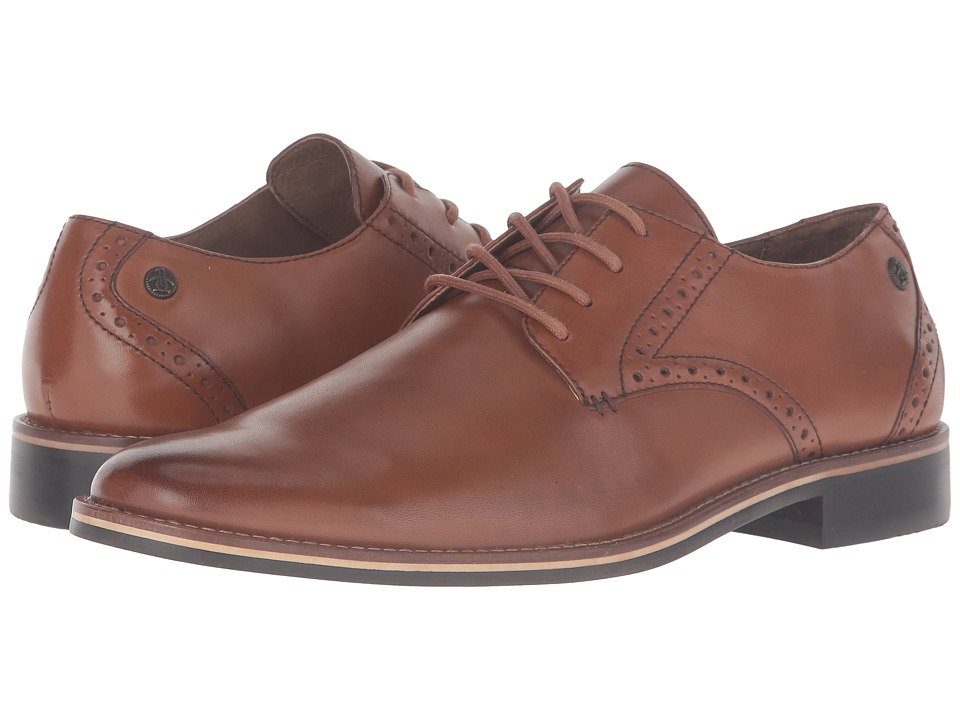 Original Penguin - PT (Light Brown) Men's Shoes