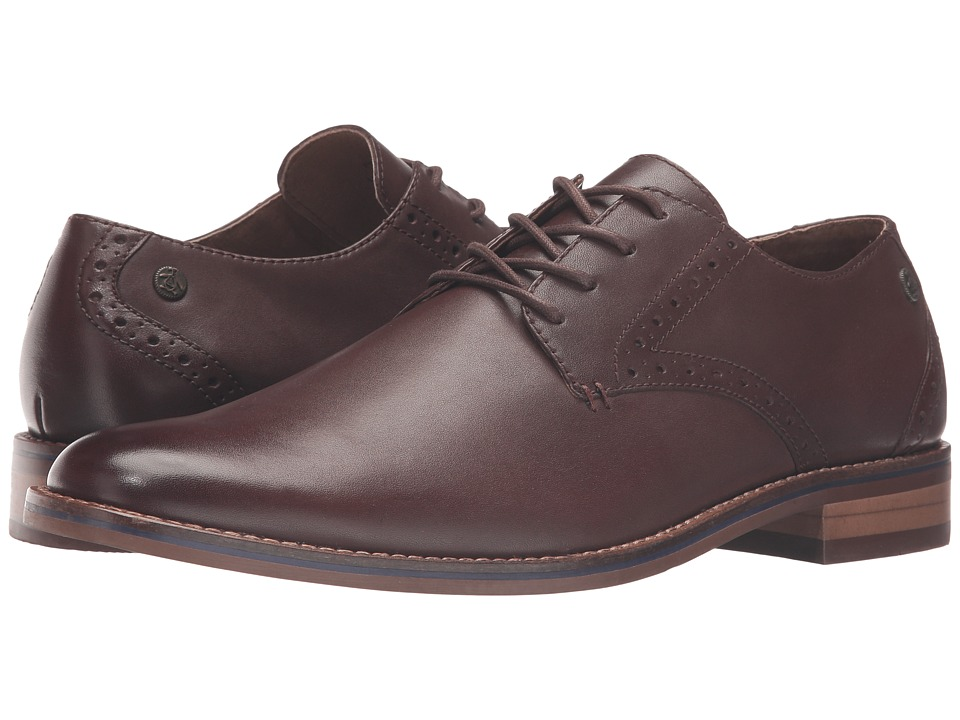 Original Penguin - PT (Coffee Bean) Men's Shoes