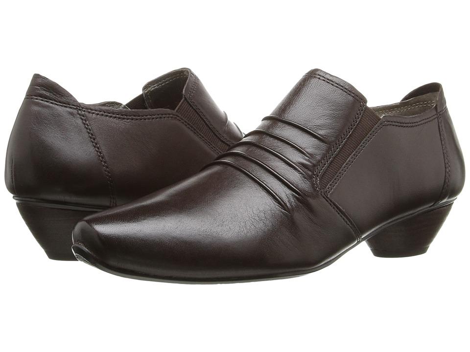 Josef Seibel Tina 51 (Moro) High Heels