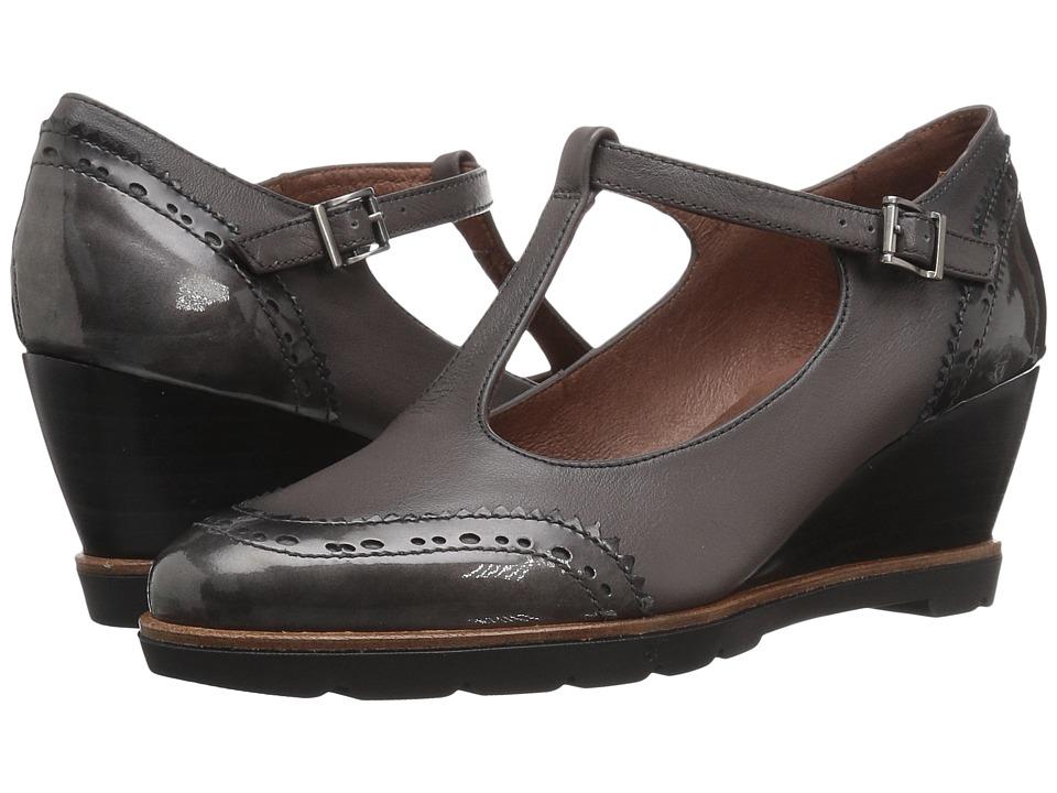 Hispanitas - Halea (Taipei Grafito/Soho Grafito) Women's Shoes