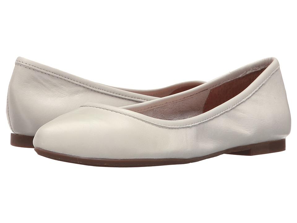 Miz Mooz - Bindi (Ice) Women's Slip on Shoes