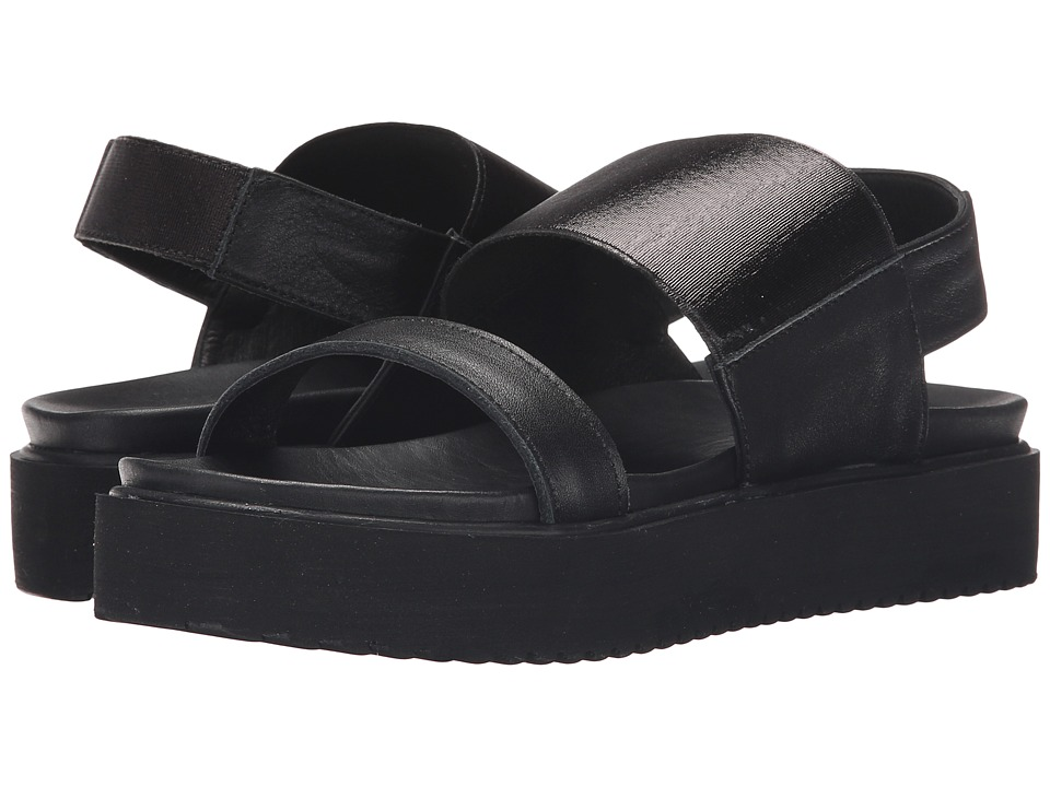 Miz Mooz Dasha (Black) Women