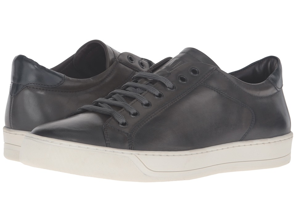 Bruno Magli Westy (Grey) Men