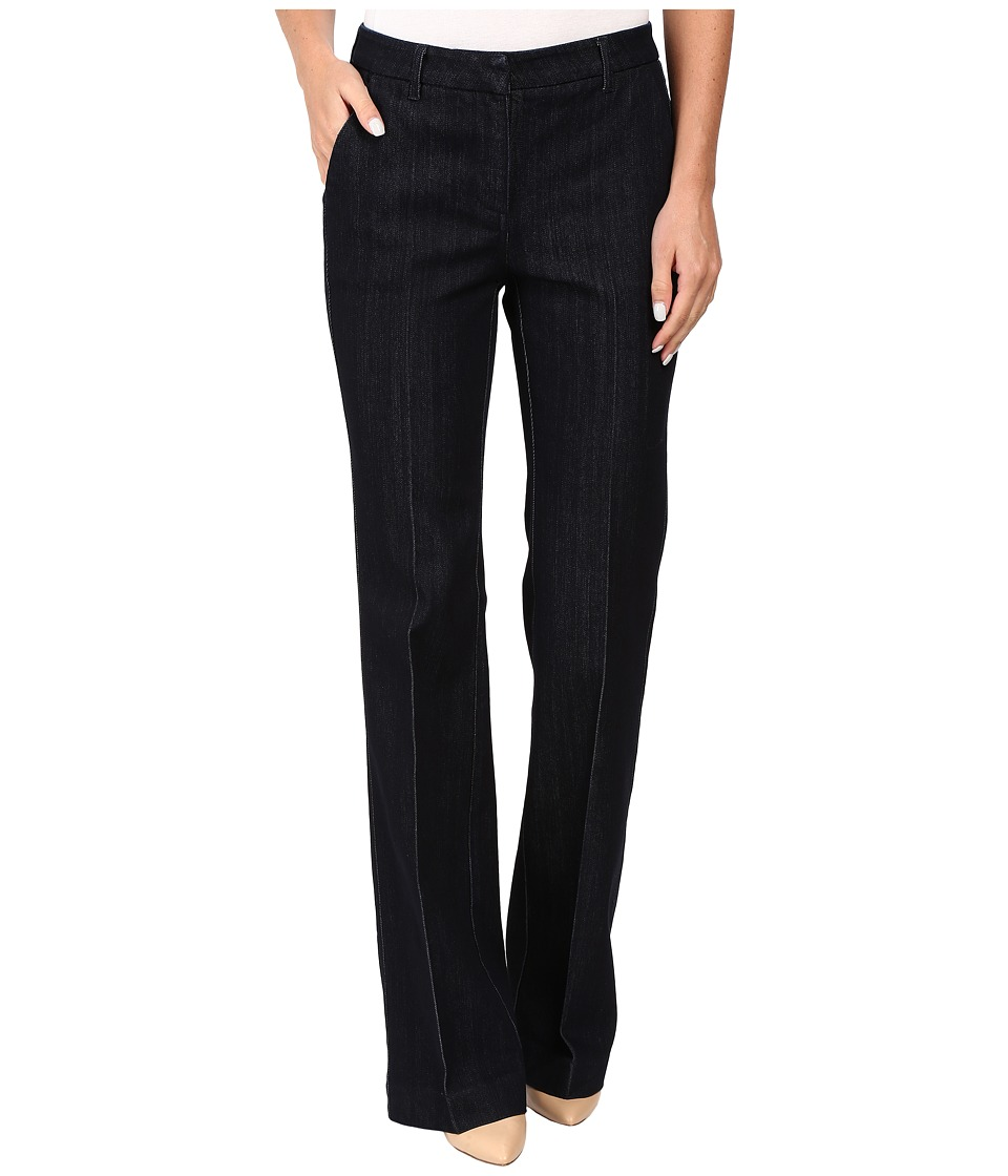 Ellen Tracy - Signature Jeans (Lux Wash) Women's Jeans