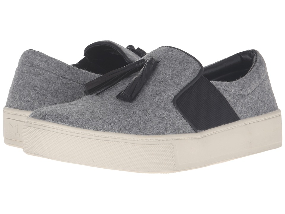 Marc Fisher LTD Sadee (Grey Flannel) Women