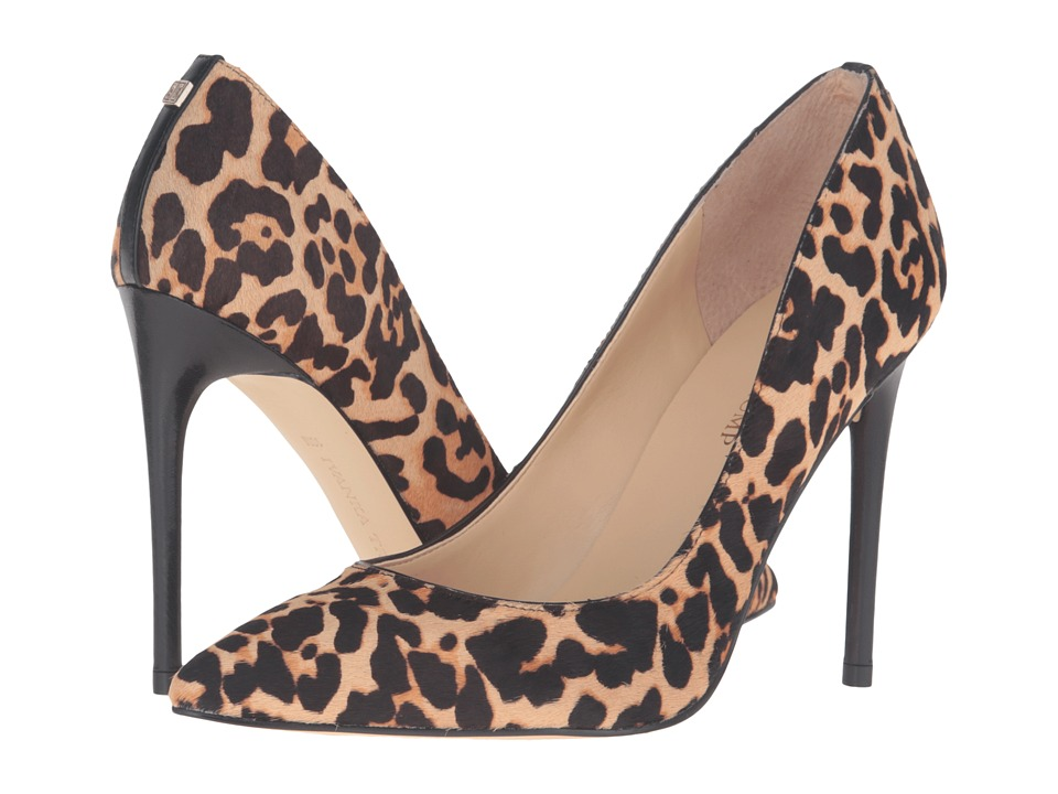 Ivanka Trump Kaydenly (New Leopard) Women