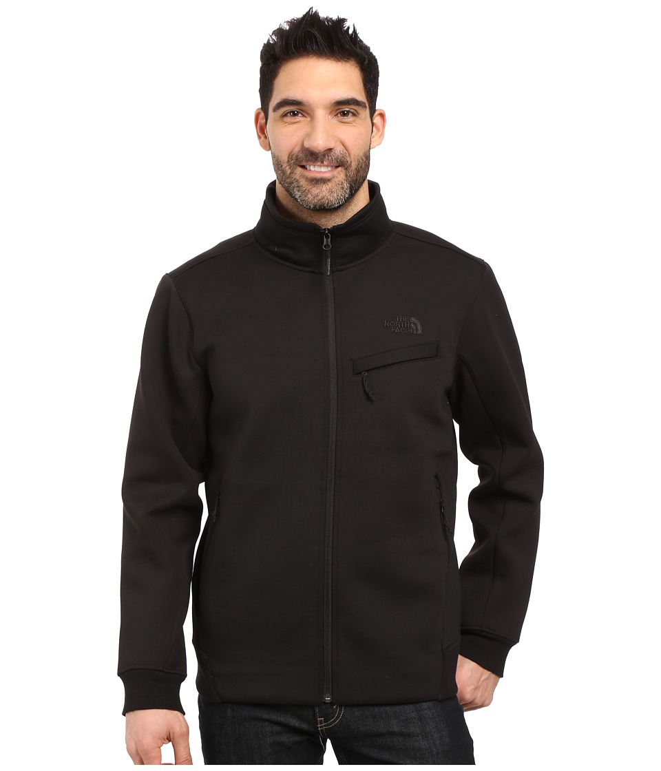 The North Face - Thermal 3D Jacket (TNF Black) Men's Coat