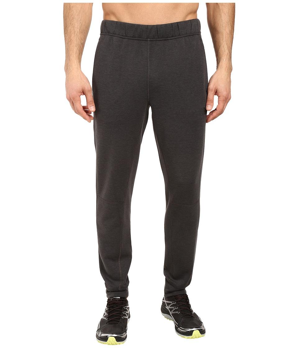 The North Face - Slacker Pants (TNF Dark Grey Heather (Prior Season)) Men's Casual Pants