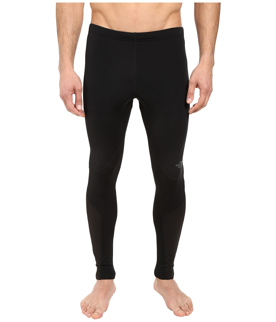 The North Face Winter Warm Tights (TNF Black (Prior Season)) Men