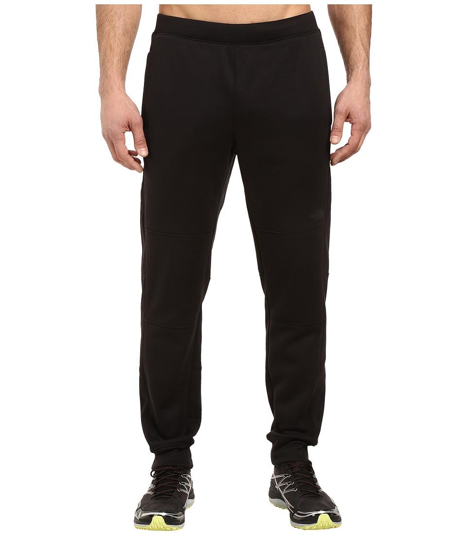 The North Face - Tech Sherpa Pants (TNF Black) Men's Casual Pants