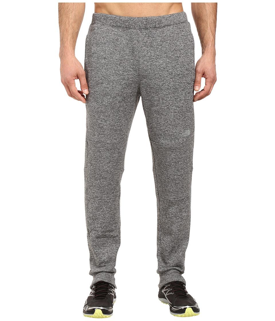 The North Face - Tech Sherpa Pants (TNF Medium Grey Heather) Men's Casual Pants