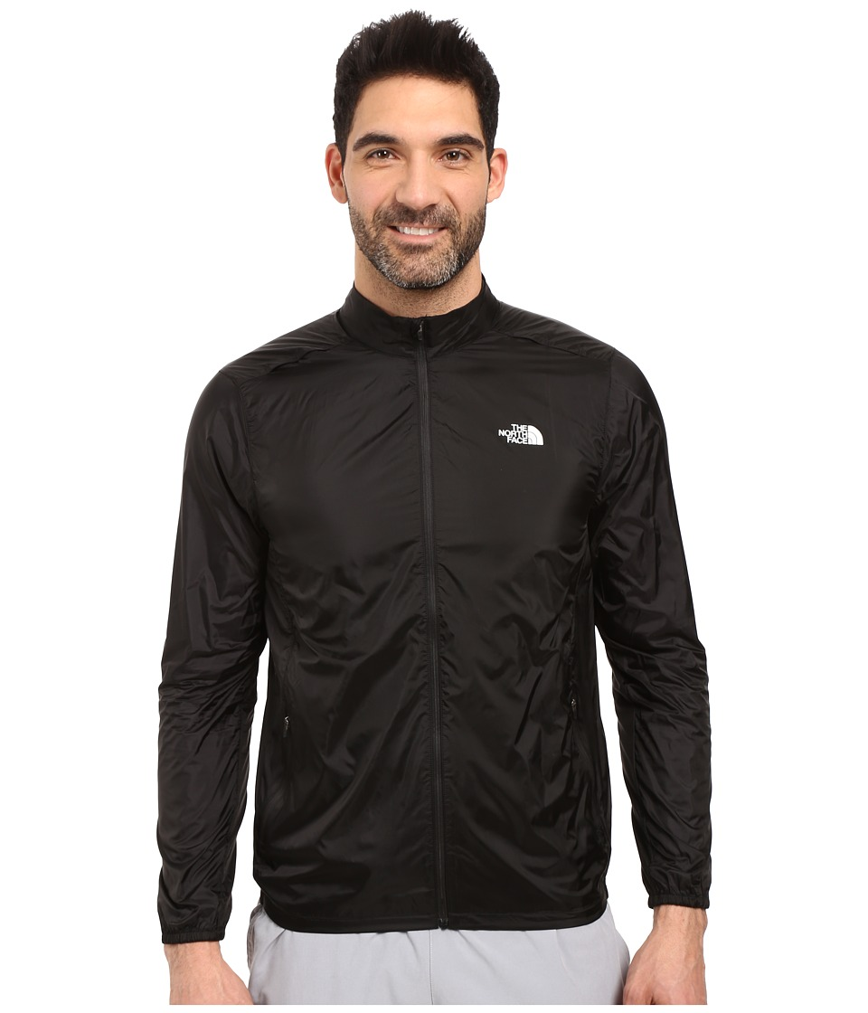 The North Face Winter Better Than Nacked Jacket (TNF Black) Men
