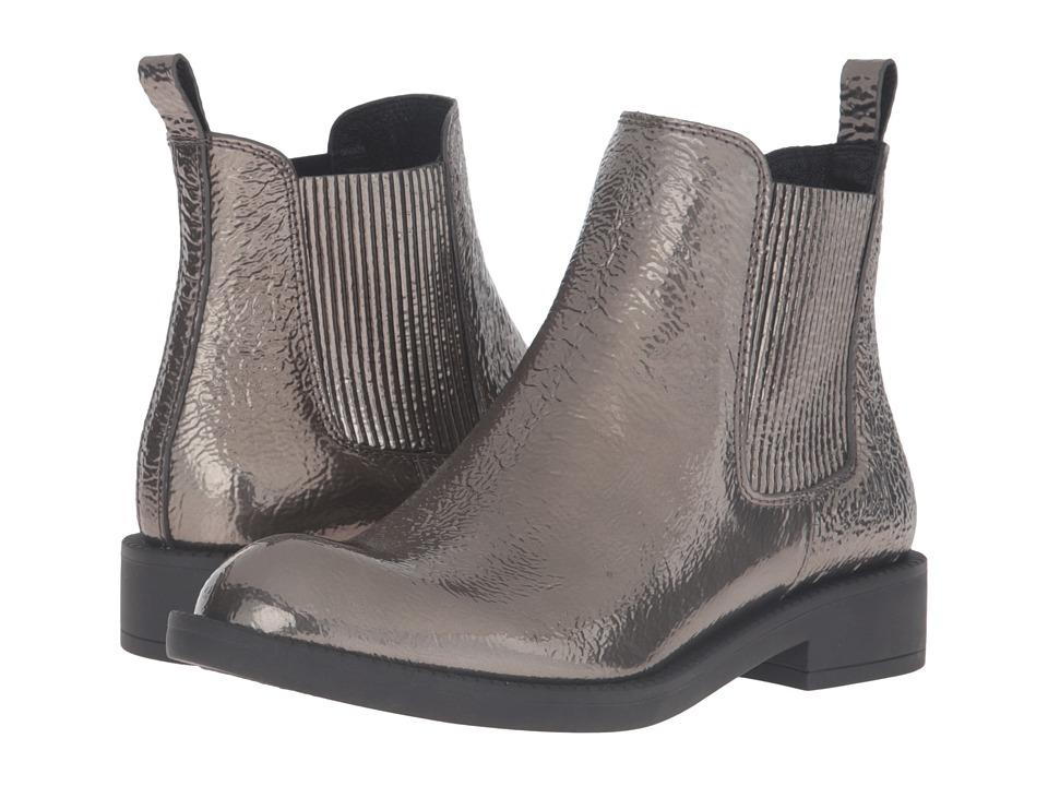 Pedro Garcia - Kelsey (Rutenio Lumia) Women's Boots