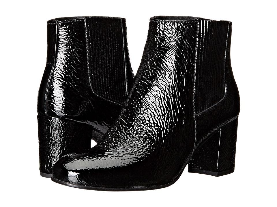 Pedro Garcia - Xolani (Black Lumia) Women's Boots