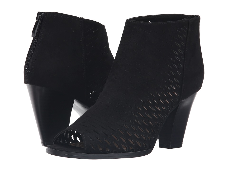 Dirty Laundry - DL Right Again (Black) High Heels