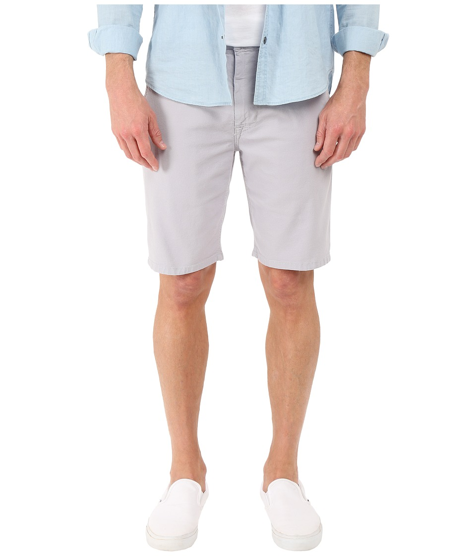 Joe's Jeans - Brixton Trouser Shorts in Castle (Castle) Men's Shorts