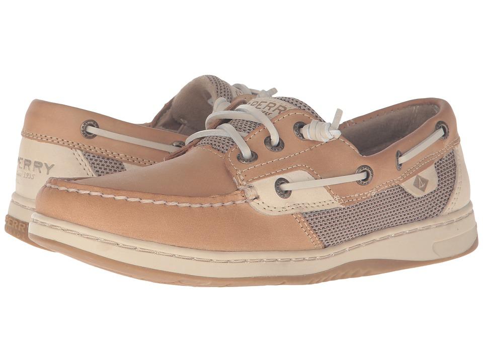 Sperry - Rosefish (Linen/Oat) Women's Shoes