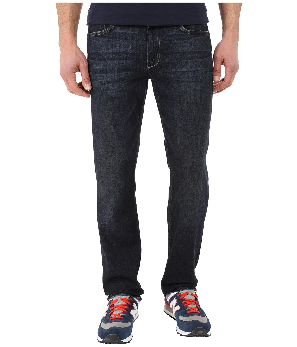 Joe's Jeans - Brixton Fit in Tomas (Tomas) Men's Jeans