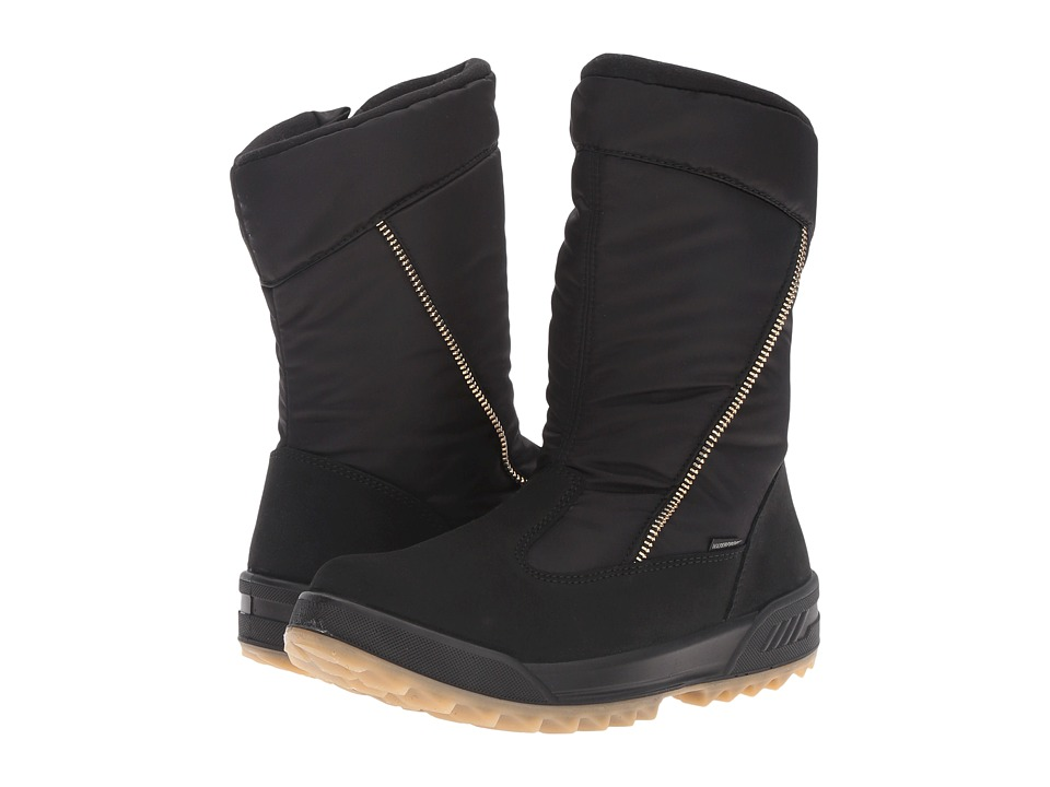 Blondo Iceland Waterproof (Black Multi) Women