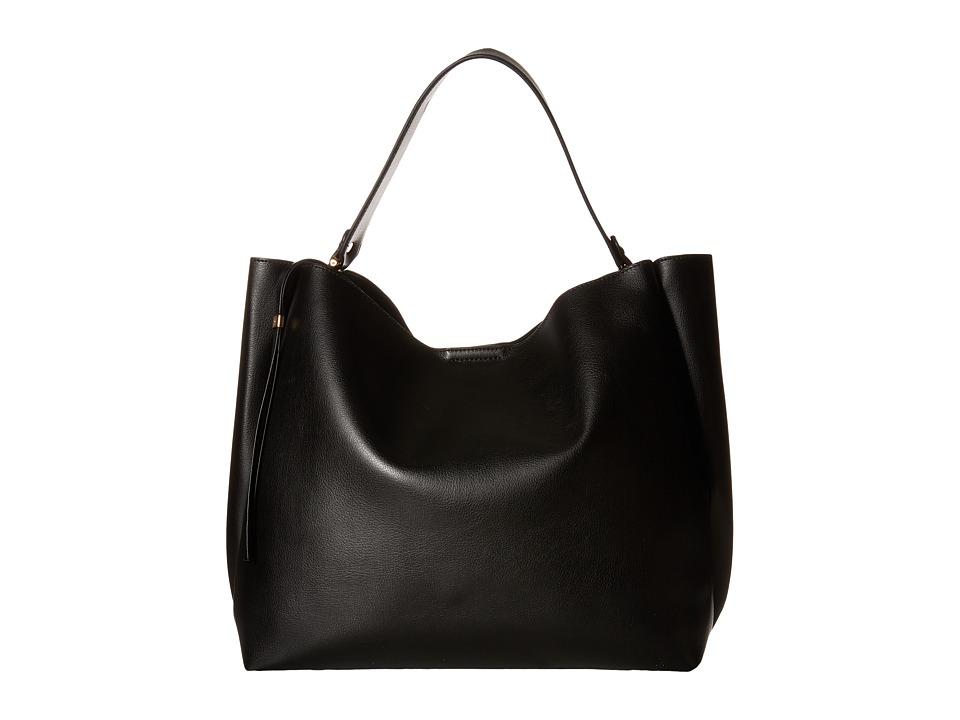 Gabriella Rocha - Lotte Tote (Black) Tote Handbags
