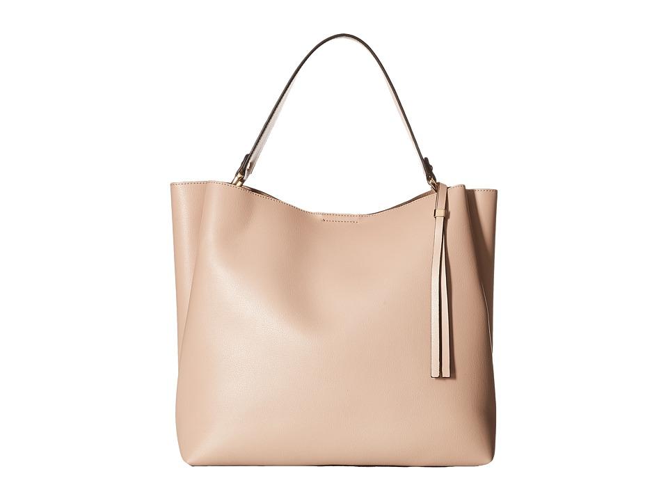 Gabriella Rocha - Lotte Tote (Pink) Tote Handbags