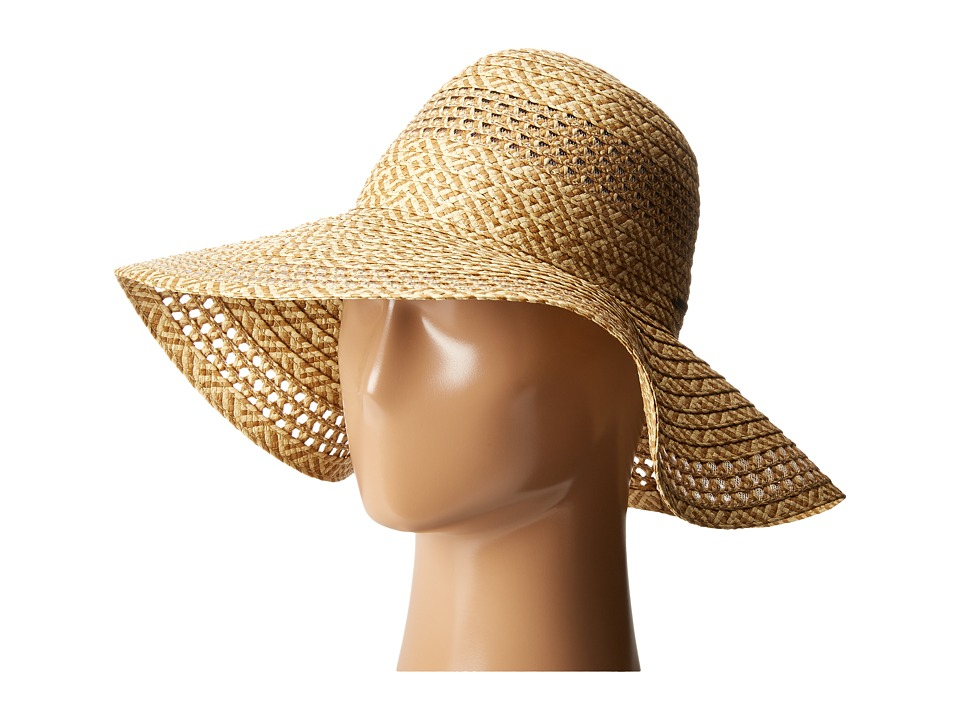 Roxy - The Shore Hat (Honey Mustard) Traditional Hats