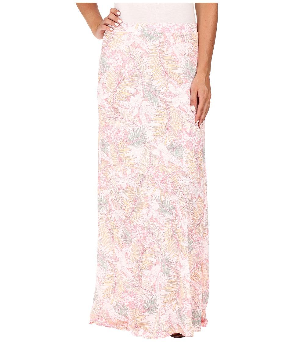Tommy Bahama - Que Sera-Serafina Skirt (Shellrossa) Women's Skirt