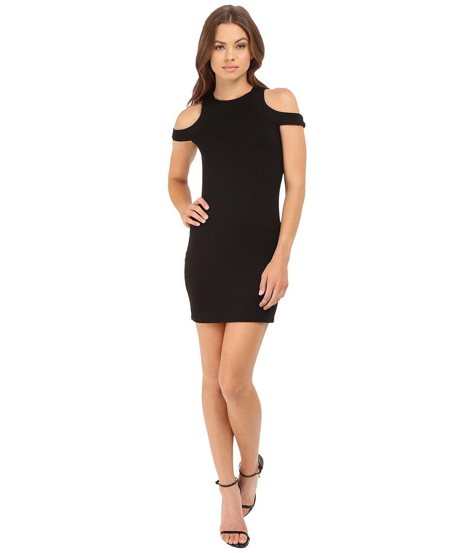 Rachel Pally Kass Dress