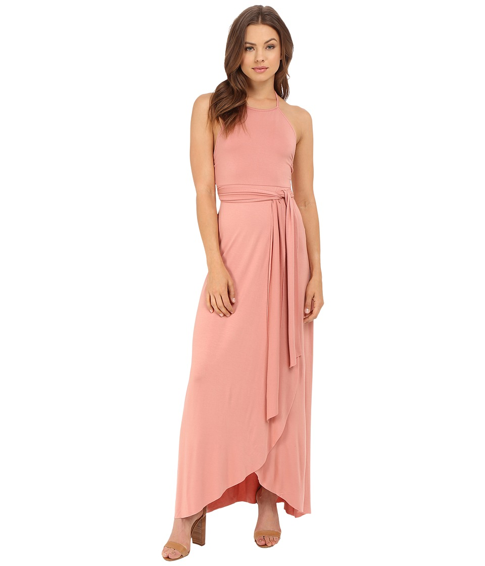 Rachel Pally - Kaia Dress (Dusty) Women's Dress