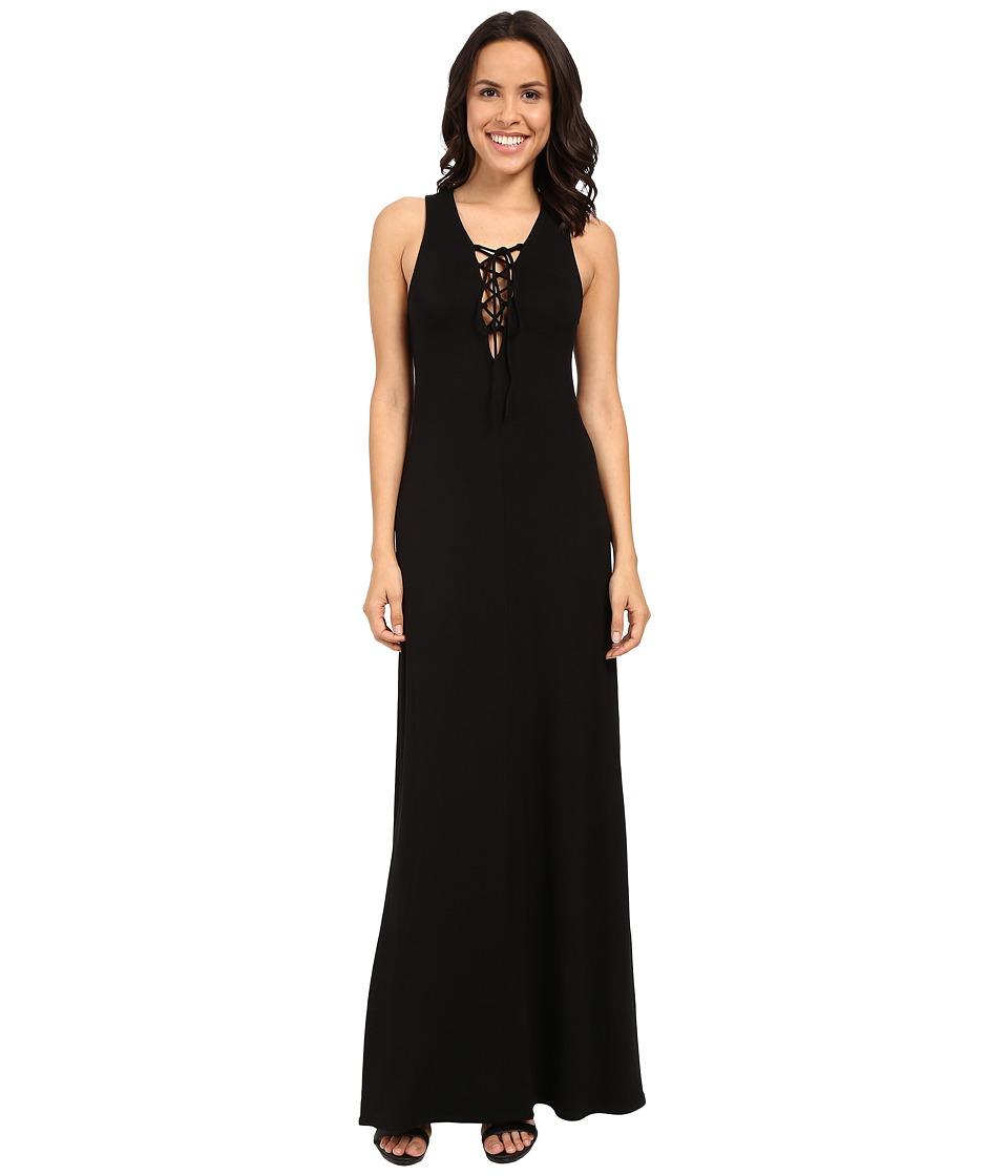 Rachel Pally Jolene Dress