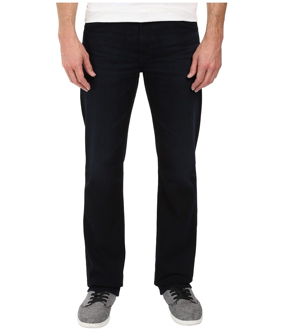 AG Adriano Goldschmied - Prot g Straight Leg Jeans in 2 Years Abacus (2 Years Abacus) Men's Jeans