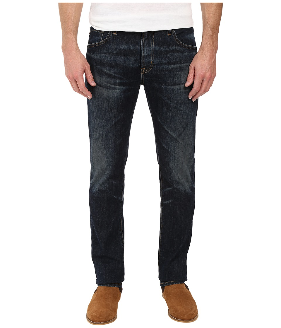 AG Adriano Goldschmied - Dylan Slim Skinny Jeans in 3 Years Wellspring (3 Years Wellspring) Men's Jeans