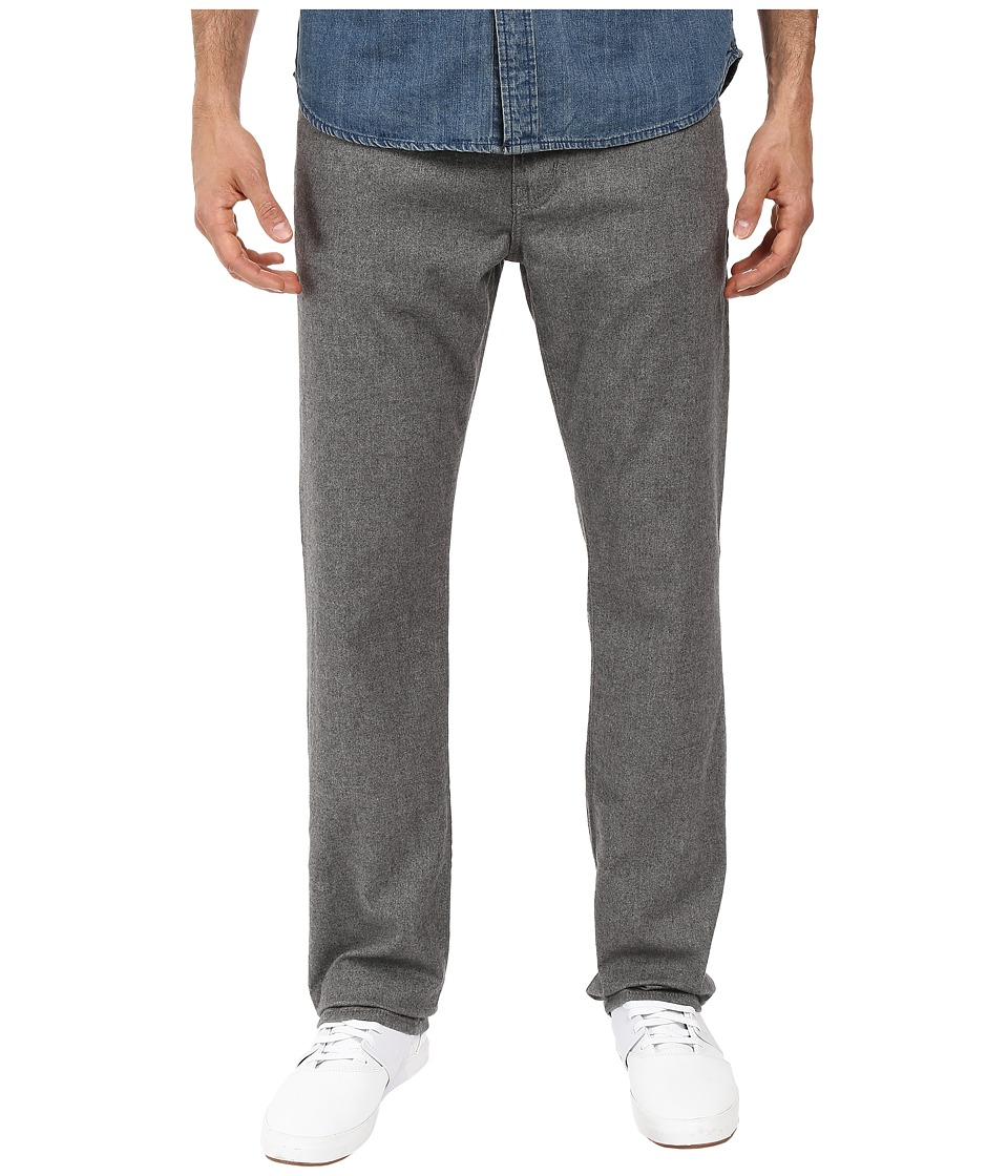 AG Adriano Goldschmied - Graduate Tailored Leg Jeans in Gulch (Gulch) Men's Jeans