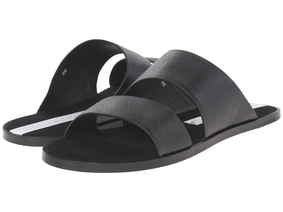 Matt Bernson - Havana (Black) Women's Shoes