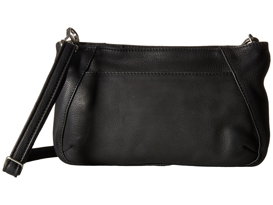 COWBOYSBELT - Durness (Black) Handbags