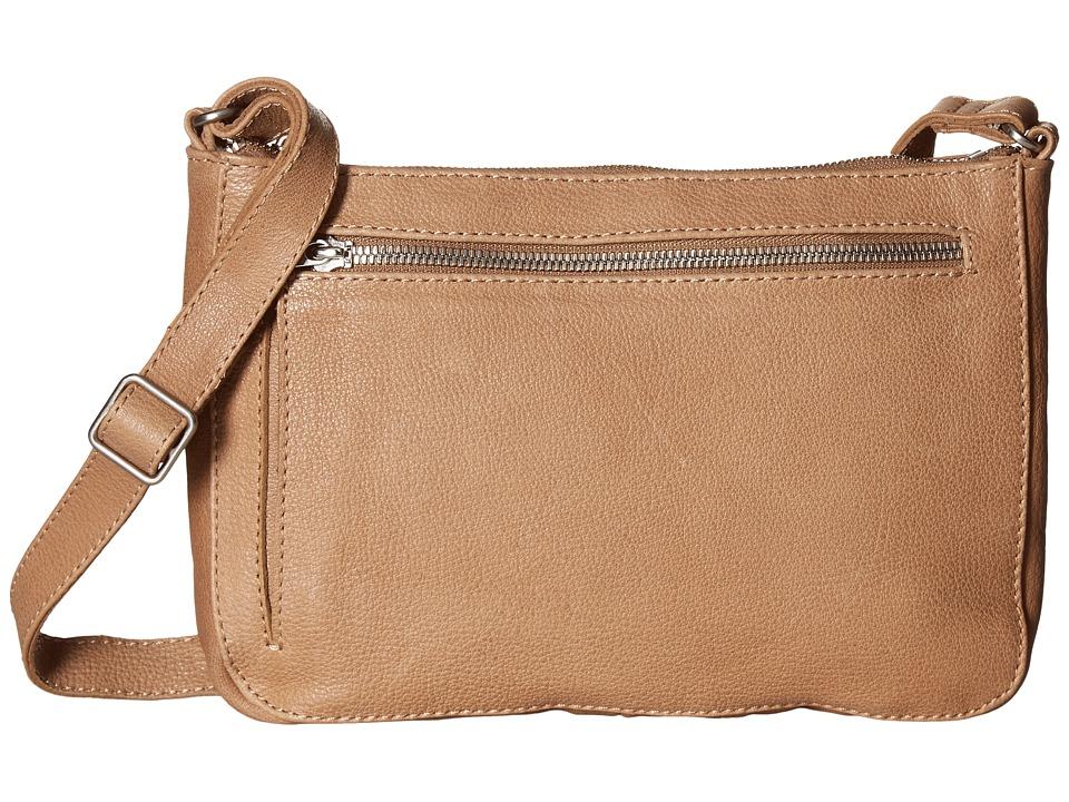 COWBOYSBELT - Keistle (Stone) Handbags