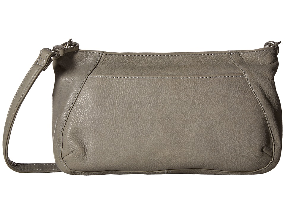COWBOYSBELT - Durness (Grey) Handbags
