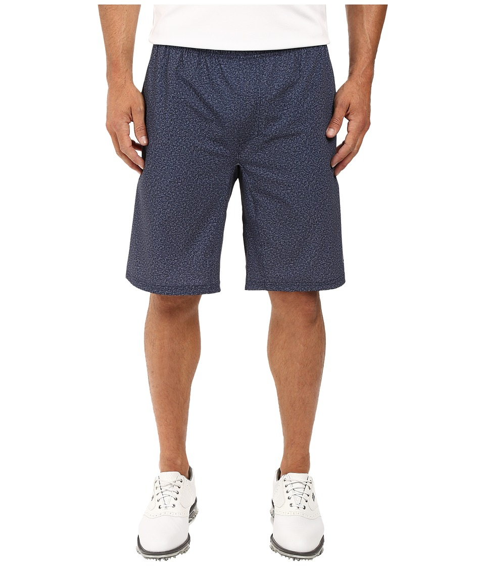 TravisMathew - Walker (Dress Blues) Men's Clothing