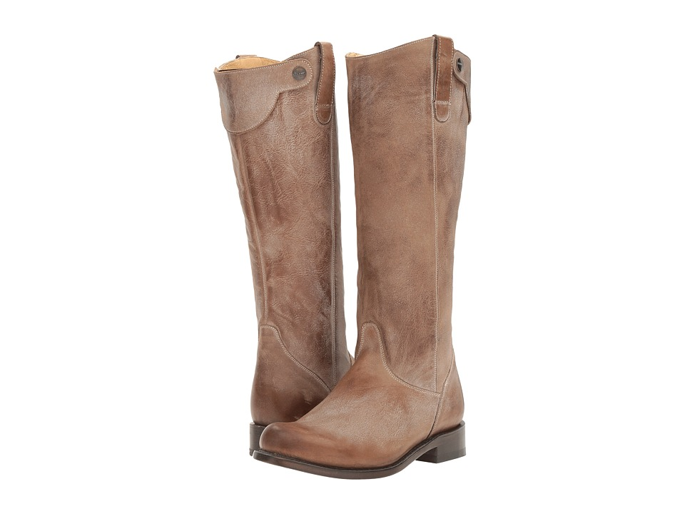 Stetson Brielle (Taupe) Women