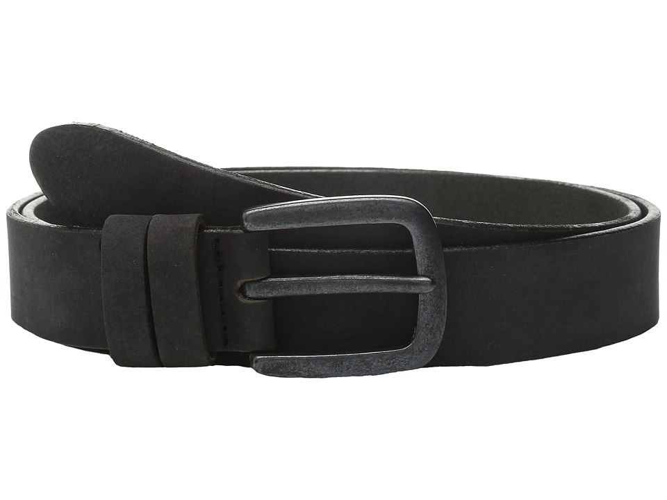 COWBOYSBELT - 35383 (Anthracite) Women's Belts