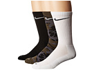 Nike Nike - Lightweight Warmth Sock
