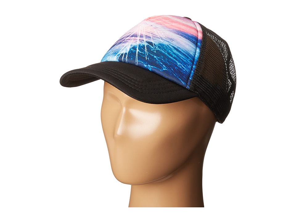 Volcom - Carefree Hat (Art) Caps