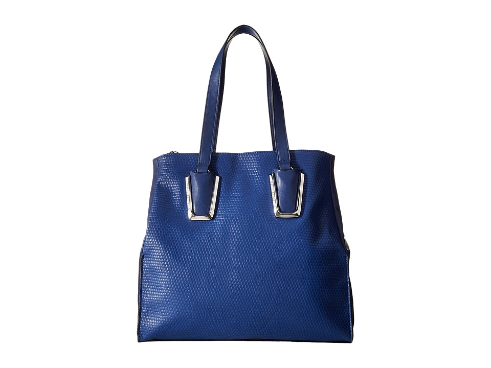 French Connection - Etta Tote (Indian Ocean) Tote Handbags