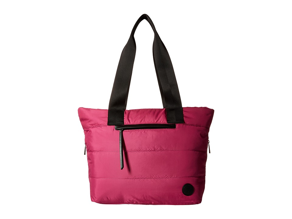 French Connection - Gia Tote (South Beach) Tote Handbags