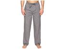 Gray Stripe Classic Sleep Pant