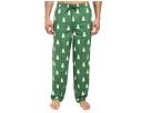 Classic Sleep Pants
