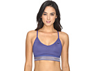 Nike Pro Indy Cool Light Support Bra